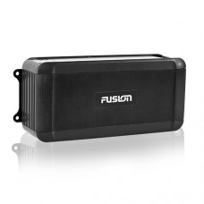 Аудиосистема Fusion MS-BB300R Blackbox
